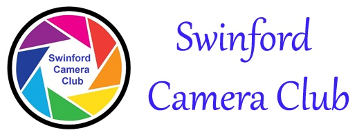 Swinford Camera Club